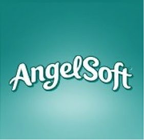 Angel Soft Logo - Green.png