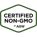 Certified Non GMO.png