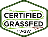 Certified Grassfed.png