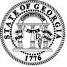 GA Board logo.png