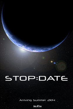 Stop Date - Front Page.jpg