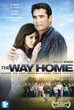 the way home - front page.jpg