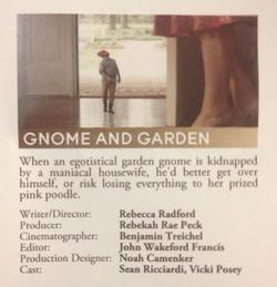Gnome and Garden.jpg