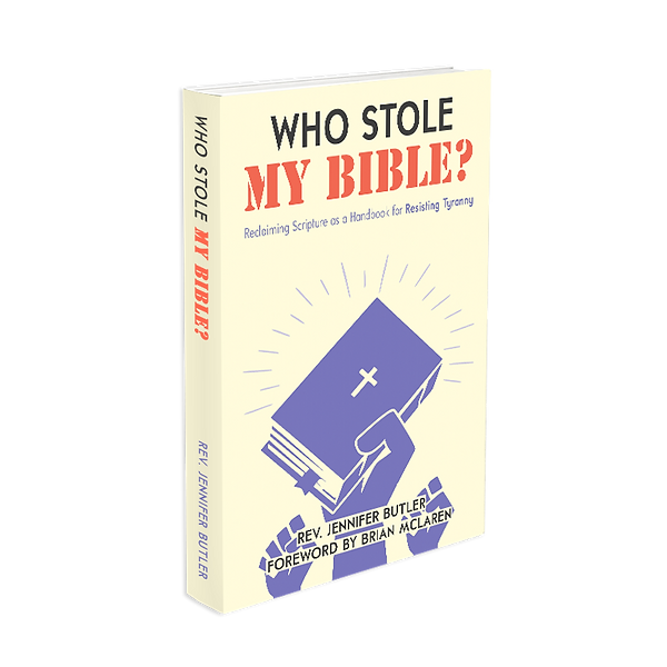 Who-Stole-My-Bible_-3D-Mockup.png