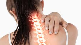 dolor-cervical-blog.png