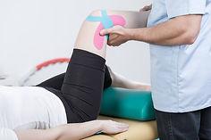 osteopathy-1 (1).jpg