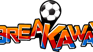 Breakaway Mobile
