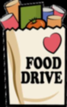 kisspng-food-drive-food-bank-donation-to