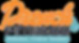 drench logo web.png