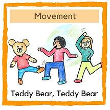 TeddyBearTeddyBear_edited.jpg