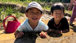 【自由遊びのまなび】子どもの人生を支える6つの力