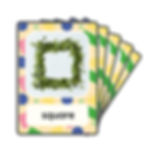 VocabCards-2.jpg