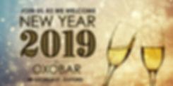 new year eventbrite.jpg