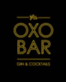 OXO stacked jpg.jpg