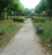 Parc Sanctuaire.jpg