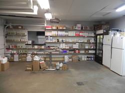 Large animal pharmacy 2