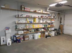 Large animal pharmacy 1