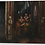 Thumbnail: The Mentor -stretched canvas print hand signed