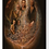 Thumbnail: The Guardians -stretched canvas print hand signed