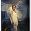 Thumbnail: Alea iacta est -stretched canvas print hand signed