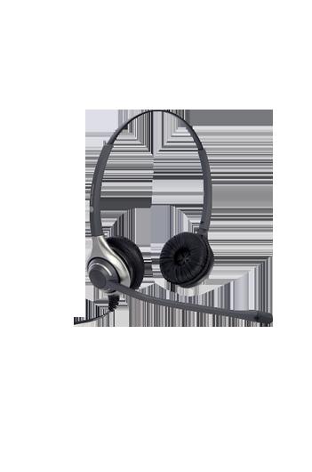 אוזניות חוטיות - FreeMate ER-039B