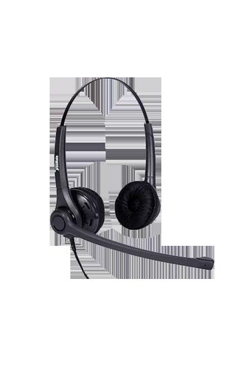 אוזניות חוטיות FreeMate ER-037B