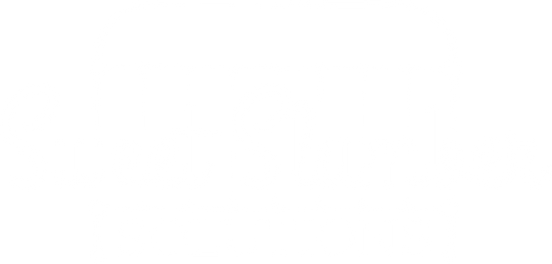 sweet slumber solutions offers solutions for sleep issues from infants to adults our goal is to educate and equip families with the tools necessary to - Slumber Solutions