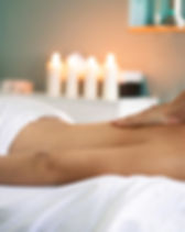 woman-getting-back-massage_925x.jpg