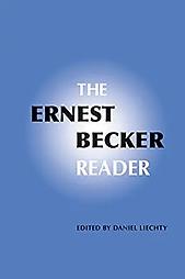 The Ernest Becker Reader.webp