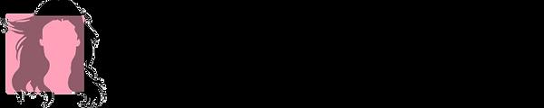 Pretty-Progressive-Logo-2 (1).png