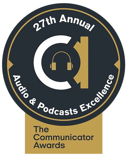 Comm_SiteBug_AudioPodcasts_Excellence_05