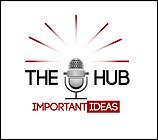 TheHub_logo_frame.png
