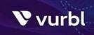Vurbl-logo-300x114.png