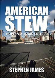 American Stew.png