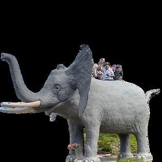 norsu irroitettu janne jengi.png
