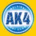 AK4 kuvake.jpg