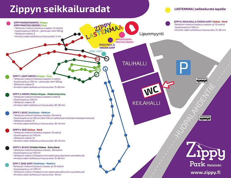 zippykartta_netti 2020.jpg