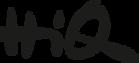 HiQ_logo_pos.png