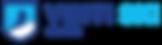 Vihti Ski logo 1000.png
