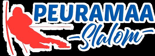 logo etusivulle.png