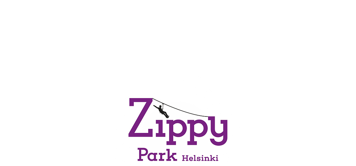 pääkuva uusi logo.png
