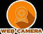 Web cam Hiidenlinna.png