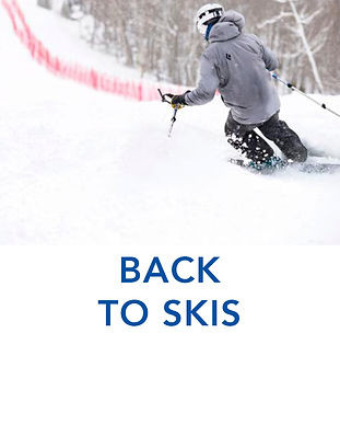 Back to skis container.jpg