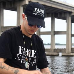 Fame Faiella 239