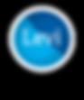 LSR-logot-ilman-sinettiä-musta-teksti.pn