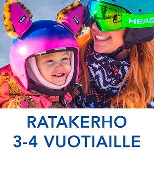 Ratakerho container.jpg