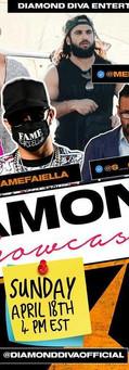 04-18 Fame Faiella Exclusive Interview w