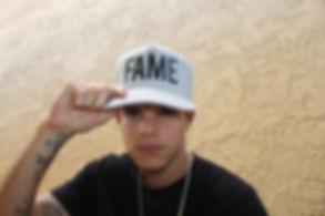 Fame Faiella Music 2018