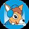 Bambi_ympyrä.png