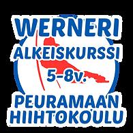 Werneri.png